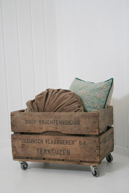 title | Blanket Storage Ideas For Living Room