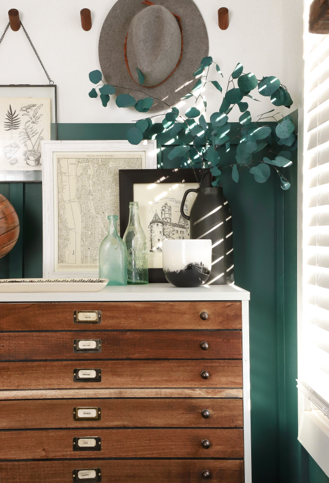 Spectacular Dresser Decor Tips For Enhancing The Bedroom