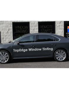 also tint shade comparison window tinting by top edge rh topedgetinting