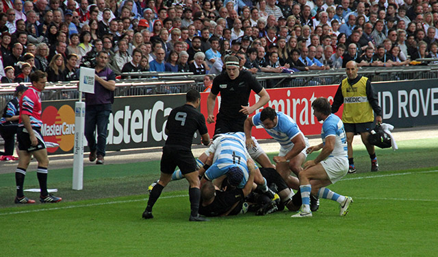 rugby-wc-argentina-2015