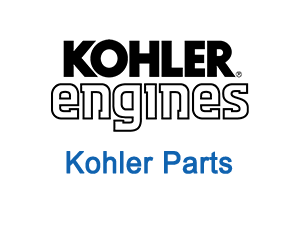 Wholesaler, Supplier Small Engine Parts ,Lawn Mower Parts