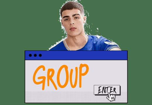 Lunay Top Group