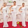 Renee Zellweger Best Actress Oscars