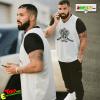 Drake Instagram ChampagnePapi 05-03-2021
