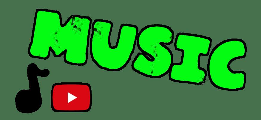 2OPENT Top Entretenimiento Music Musica Video