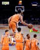 Devin Booker Phoenix Suns Los Angeles Lakers Game 4 05-30-2021 Ayton Mikal Bridges