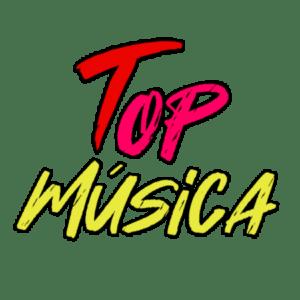Group logo of Top Música