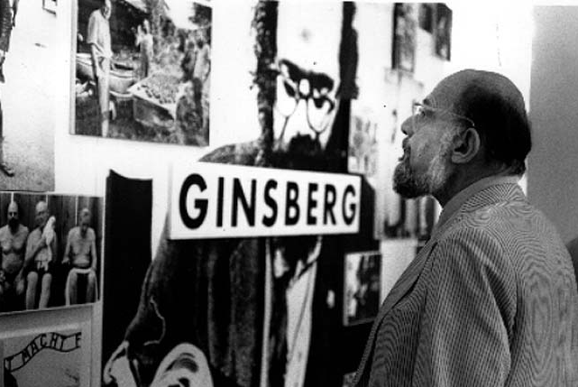 ginsberg (1)