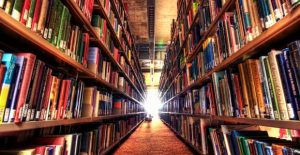 168610-3029579-poster-p-1-3029579-who-needs-business-school-the-hidden-startup-resources-at-your-local-library
