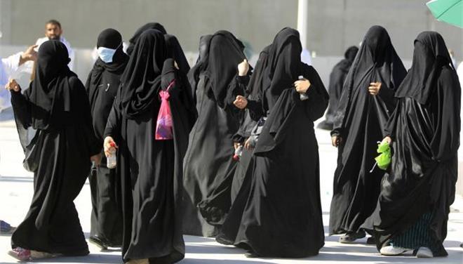 13599641_Mideast_Saudi_Women__JPEG_04f4b.limghandler
