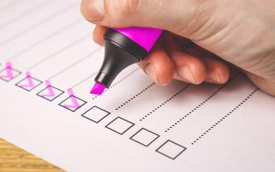 Pourquoi créer un questionnaire