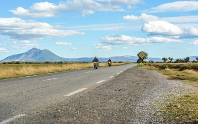 moto et santé