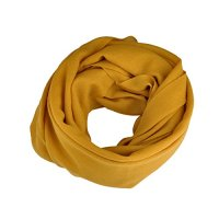 Large Long Soft Pashmina Cashmere Shawl Scarf Stole Wrap ...