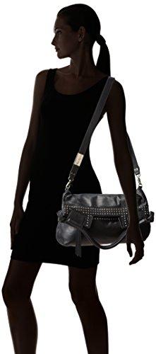 https://i0.wp.com/www.topfashionweb.com/wp-content/uploads/2014/09/Foley--Corinna-Moto-City-Shoulder-BagBlackOne-Size-0-5.jpg