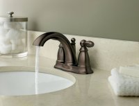Best Bathroom Faucets Reviews: Top Choices in 2018