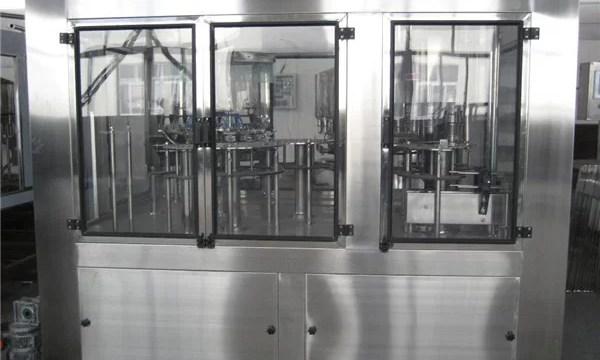 Pneumatic Filling Machine Small Liquid Filling Machine, Semi Automatic Filling Machine Price