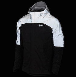 Reflective Running Gear Overview  Reflective Jackets Vests and Clothing  Top Fitness Magazine