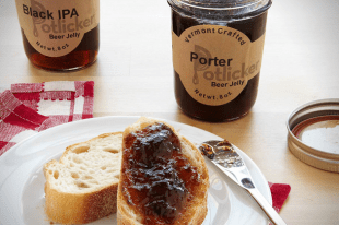 Beer Jelly 2