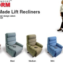 Electric Lift Chairs Perth Wa Dining With Arms Upholstered Home Topform Furniture Pty Ltd Is A Family Business Manufacturing And Selling Since 1965
