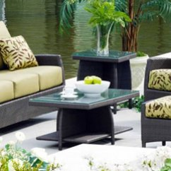Sofa Repair Dubai Qusais Klik Klak Sofas Upholstery Re Fabric Interior Furnishing Our Gallery