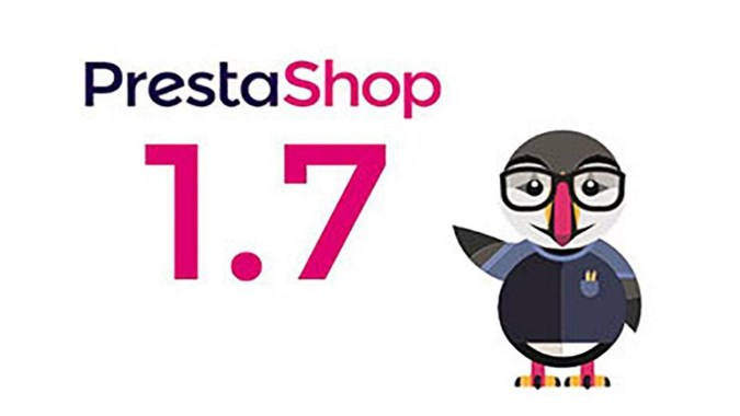 View of Users about PrestaShop New Version 1.7 – Part 2