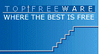 TOP FREEWARE