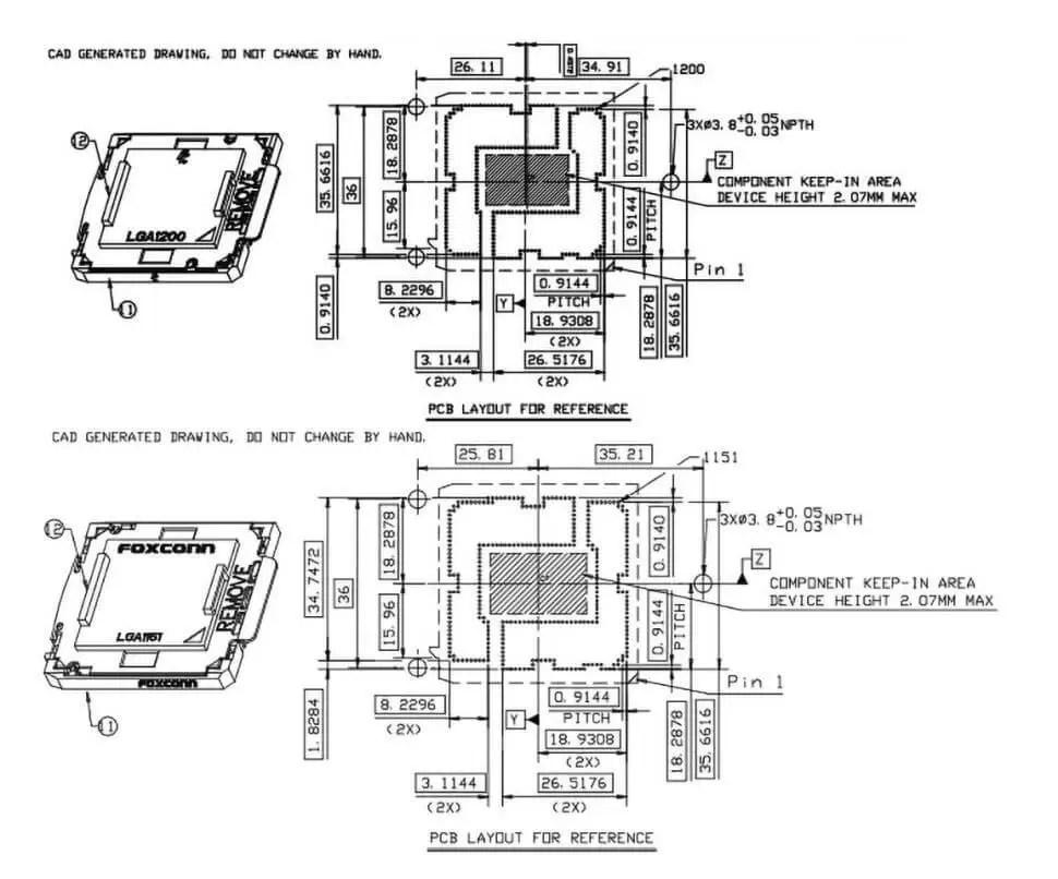 [View 37+] Socket 1150 Lga Quais Processadores Sao Compativeis