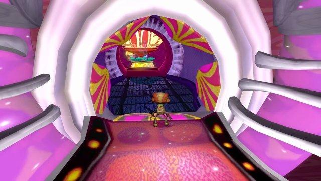 Psychonauts Xbox Game Pass nuevas incorporaciones