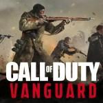 Call of Duty: Vanguard beta ha sido atacado por piratas informáticos