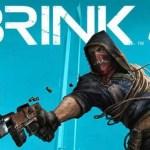 El desarrollador de Brink, Splash Damage, anuncia una nueva IP de ciencia ficción
