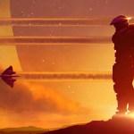 Halo Infinite recibirá recompensas todos los meses para los miembros de Game Pass Ultimate