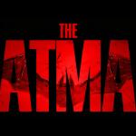 El tráiler del fandome de DC de Batman emerge de las sombras