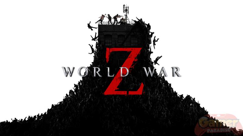 World War Z begeistert bereits über 2 Millionen Spieler + Trailer