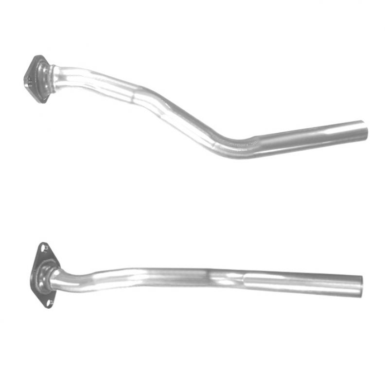 Connecting Pipe to fit Renault Grand Scenic, Renault