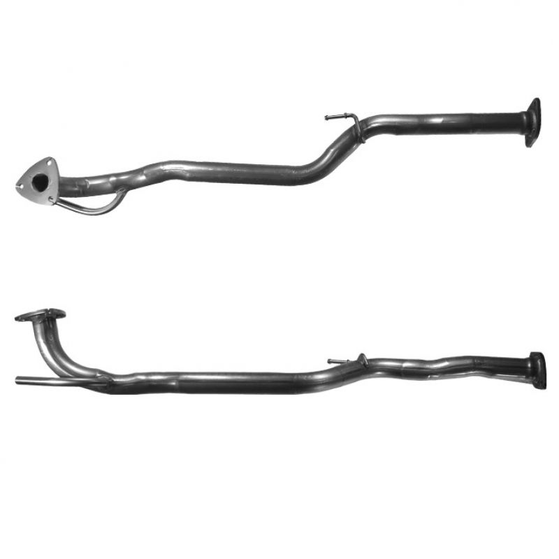Front Pipe to fit Nissan 300ZX