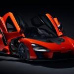 My Life In Cars Chris Eubank Jr Top Gear