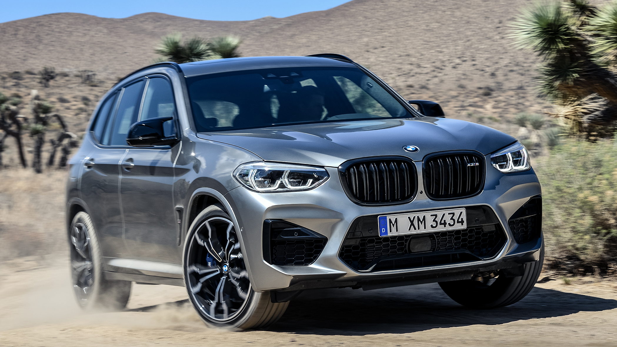 Our review of the 2021 bmw m550i xdrive sedan. Bmw X3 M Review 2021 Top Gear