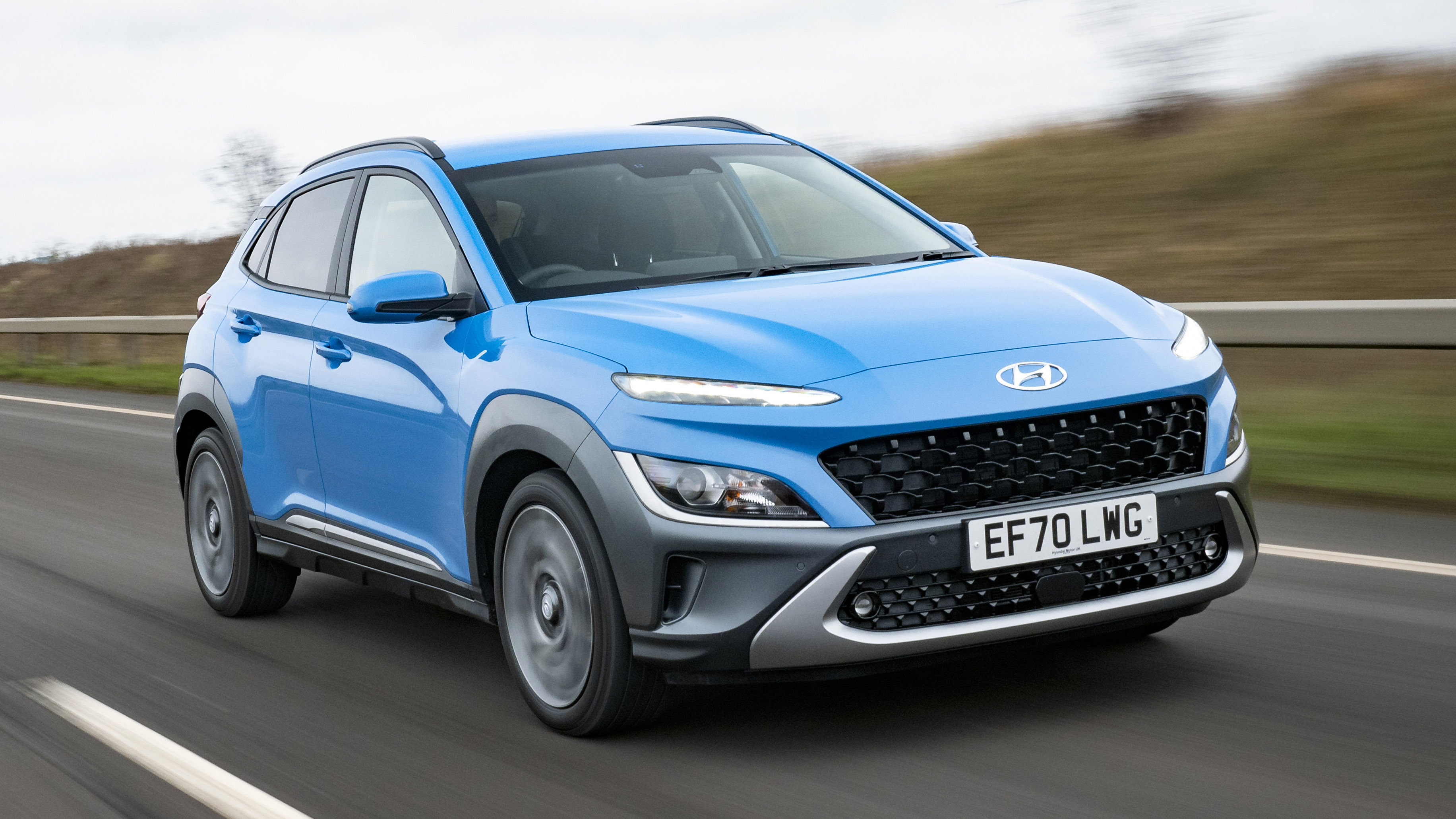 Get detailed specs, user reviews, and trim information on the 2021 hyundai kona, including features, engine, mpg, transmission, interior, and safety. Hyundai Kona Review 2021 Top Gear