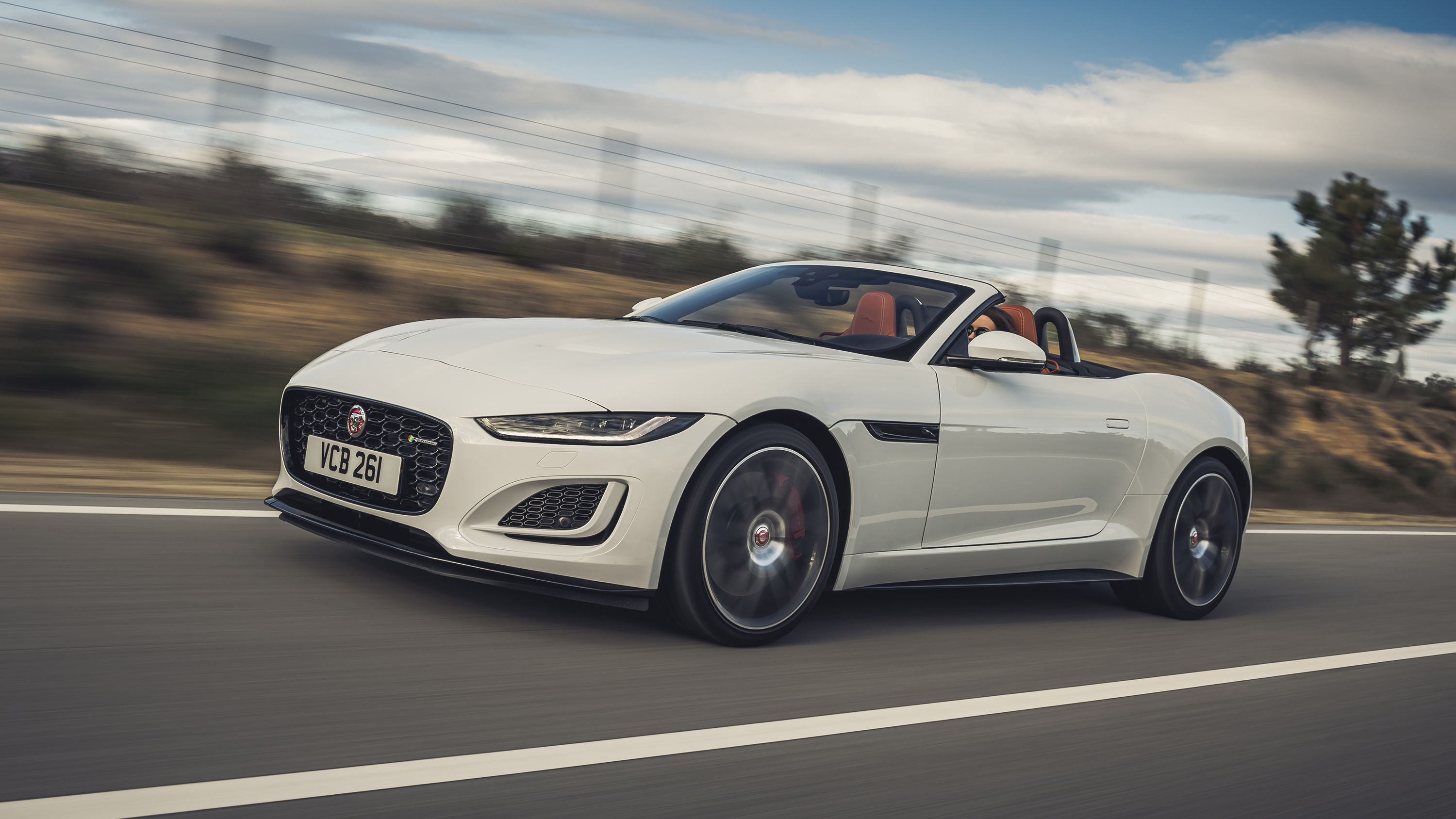 2dr coupe, 2dr coupe s and the 2dr coupe r. Jaguar F Type Coupe Review 2021 Top Gear