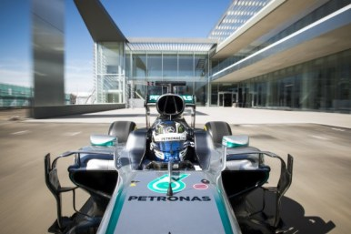 M150444-PETRONAS-Research-and-Technology-Centre-Turin