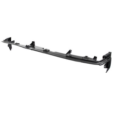 Chevy 3500 Pickup 1988-1993 Black Billet Grille and