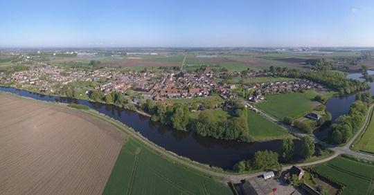 Westdorpe