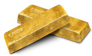 افضل شركة تجارة الذهب في السعودية و الامارات