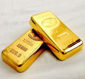 دليل تداول الذهب و الفضة عبر الانترنت