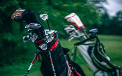 best golf clubs intermediate