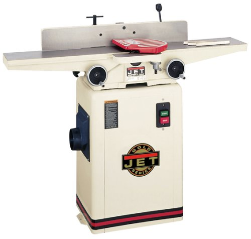 Steelex Jointer