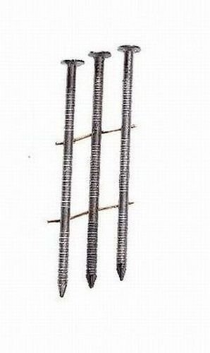 15 Most Wanted Coil Siding Nails for 2020