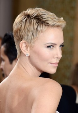 Best Short Haircuts 2018 8