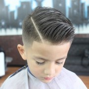 boys hairstyles 2018 7 - haircuts