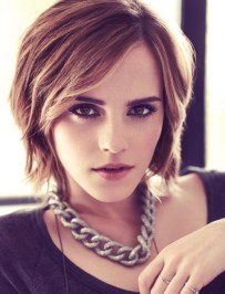 Celebrity Short Haircuts 2018 5